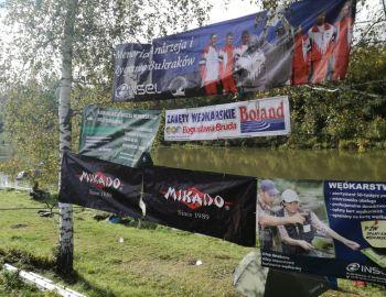 Memoriał Zygmunta i Andrzeja Bukraków 2017- galeria