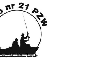 Spławikowe Mistrzostwa Koła nr 21 w Wołominie