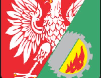 Spławikowy Puchar Wołomina 2017