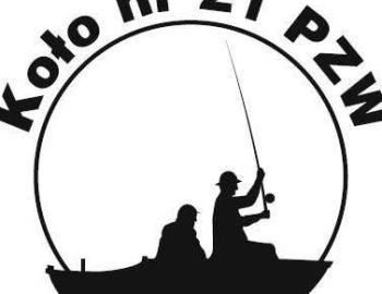 Wołomiński Klub Spinningowy